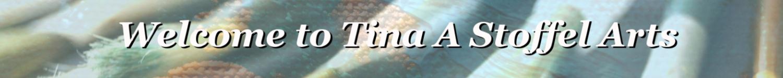 TinasFineArts.com