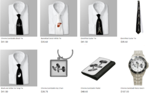 Mens Gift Ideas by Tina A Stoffel